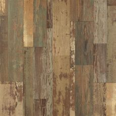 pergo vinyl flooring lowes pergo max stowe painted pine wood planks laminate flooring sle indoor ideas wood laminate