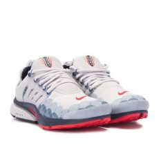 nike air presto gpx olympic nike air presto gpx quot olympic pack quot neutral grey comet 848188 004 allike store hamburg