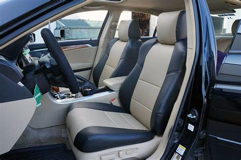 2004 Acura Tl Seat Covers.html