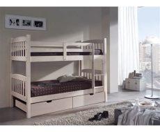 precios de camas literas de madera comprar litera de madera barata precio literas en muebles tuco net