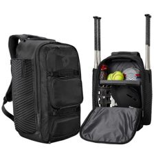 special ops backpack demarini demarini special ops spectre baseball and softball backpack wtd9410