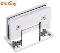roda shower door hinge adjustment competitive price door hinge shower room 90 degree glass door hinges buy shower room 90 degree