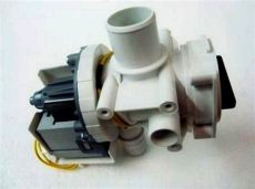 bomba de agua lavadora lavadora bomba de agua samsung s 45 00 en mercado libre