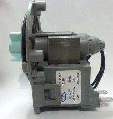 bomba de agua lavadora bomba de agua para lavadora 35w universal mabe samsung lg bs 0 35 en mercado libre