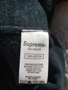 supreme hoodie tag legit check my guide on how to legit check box logo hoodies supremeclothing