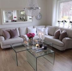 salas pequenas modernas 2019 salas modernas 2019 2020 muebles de sala modernos decoracion de salas modernas como