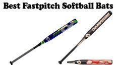 what is the best softball bat for 2018 top 5 best fastpitch softball bats reviews 2018