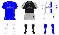 jersey kit dls 18 inter milan 2019 kit dls ac milan