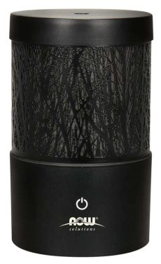 now solutions diffuser ultrasonic diffuser now 174 essential metal diffuser