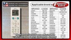 programar control universal para samsung c 211 digos para programar remoto universal k 9098e remotos bahia