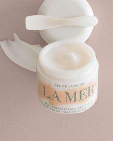 la mer cream reviews la mer the moisturizing gel discontinued reviews photos ingredients makeupalley