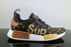 adidas nmd r1 supreme x louis vuitton yezshoes - Adidas Nmd Louis Vuitton Buy