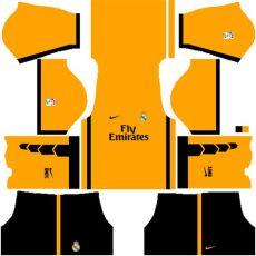 kits de uniformes nike para dream league soccer 2018 kits uniformes para fts 15 y league soccer kits uniformes real madrid nike