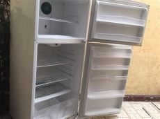 refrigerador mabe twist air caracteristicas refrigerador mabe twist air 3 000 00 en mercado libre