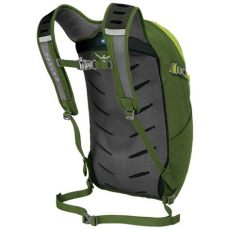 osprey daylite evergreen osprey daylite plus green buy and offers on trekkinn