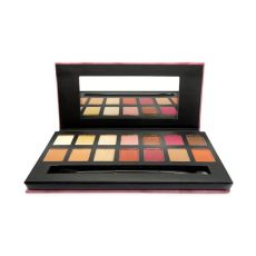 w7 delicious natural berry eye colour palette w7 delicious and berry eye colour palette myaroma gr