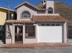 venta de casas en tecate baja california santa anita servicios inmobiliarios escudero propiedades en venta y renta mexico