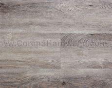 prime waterproof flooring price prime sand castle oak waterproof flooring chfwpc san hardwood flooring laminate floors