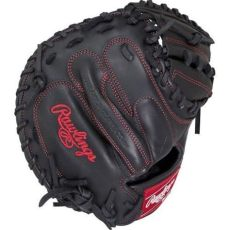 what is the best youth catchers mitt baseball gloves equipment guide west chester dragons travel baseball teams