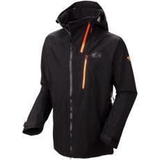 jacket dryer mountain hardwear minalist q 174 elite jacket for 7459d