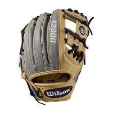 2019 a2000 1788 superskin 11 25 quot infield baseball glove right throw wilson sporting goods - Wilson Superskin Gloves