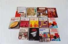 taschen art books pdf taschen book lot with 13 books on design and decorative arts catawiki