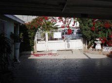 casas en venta en rosarito baja california norte casa en venta en playas de rosarito baja california norte baja california norte inmuebles24