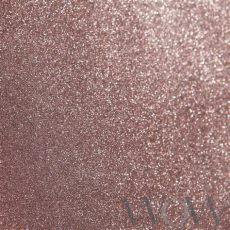rose gold pink glitter wallpaper luxe glitter sparkle wallpaper sapphire pink gold silver wallpaper paste ebay