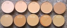 kryolan tv paint stick all shades kryolan tv paint stick foundation review shade selection and tips to use glam up