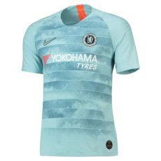 chelsea kits 201819 dls chelsea 2018 19 nike third kit 18 19 kits football shirt