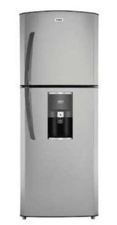 en que numero debo poner mi refrigerador mabe refrigerador mabe modelo de gran zapopan posot class