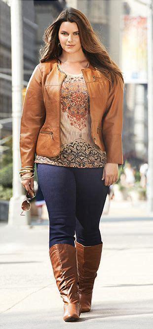 15 fashion tips size women 50 outfit ideas