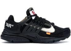 off white nike shoes price air presto white black 2018 aa3830 002
