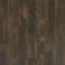 pergo vinyl flooring lowes pergo portfolio wetprotect waterproof mountain ranch oak wood planks laminate sle at lowes