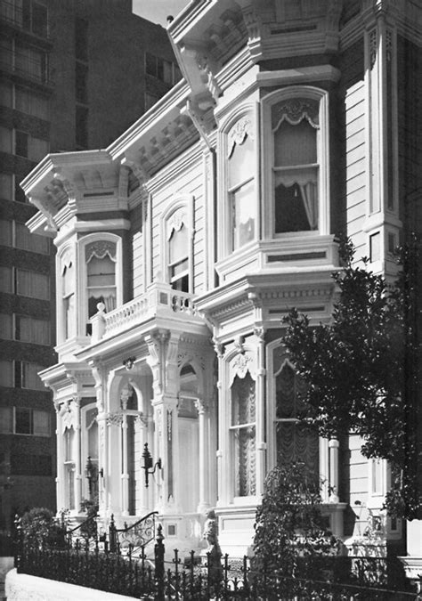 143 edwardian style images pinterest victorian architecture architecture
