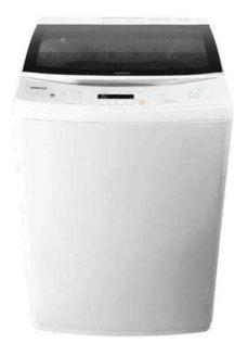 lavadora frigilux lavadora automatica frigilux 12kg anuncios agosto clasf