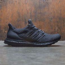 adidas ultra boost 40 triple black bb6171 adidas ultra boost 4 0 black bb6171 ship ultraboost 8 ebay