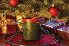 christmas tree stand wikipedia best tree stand in 2019 tree stand