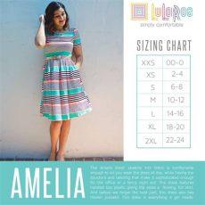 lularoe amelia medium lularoe amelia dress sizing chart in 2019 lularoe size chart lularoe amelia dress amelia dress