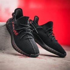 adidas originals yeezy boost 350 whiteblackred adidas originals yeezy boost 350 v2 black kick