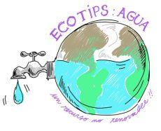 porque tira agua un clima agua recurso no renovable sos parte todo