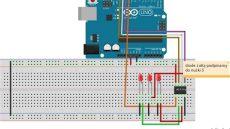 attiny13a arduino programming 23 jak zaprogramować attiny13a za pomocą arduino uno