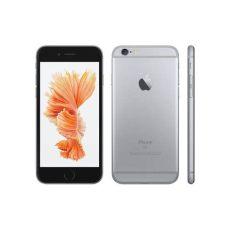 iphone 6s plus precio mexico iphone 6s plus 16gb space gray en amigo kit r9 sears mx me entiende