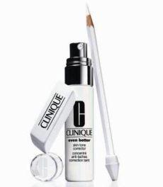 lippenfalten entfernen hausmittel behandlung pigmentflecken tirol