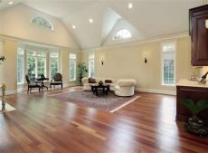 labour cost to install hardwood floors 22 fabulous cost to install hardwood floors labor unique flooring ideas