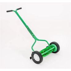 ecoreel 18 in manual walk push reel mower shop your way shopping earn points - Reel Mower Recommendations