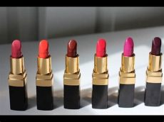 chanel rouge coco hydrating lipstick swatches chanel coco ultra hydrating lip colour price in the philippines priceprice