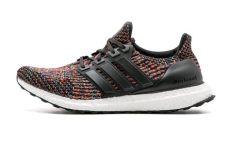 ultra boost multicolour adidas ultra boost 3 0 multicolor release date sneaker bar detroit