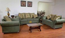 muebles de sala modernos en honduras la elegancia de muebles de guatemala marzo 2015