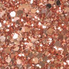 gold glam glitter wall covering glitter bug wallpaper glitter wallpaper - Rose Gold Pink Glitter Wallpaper